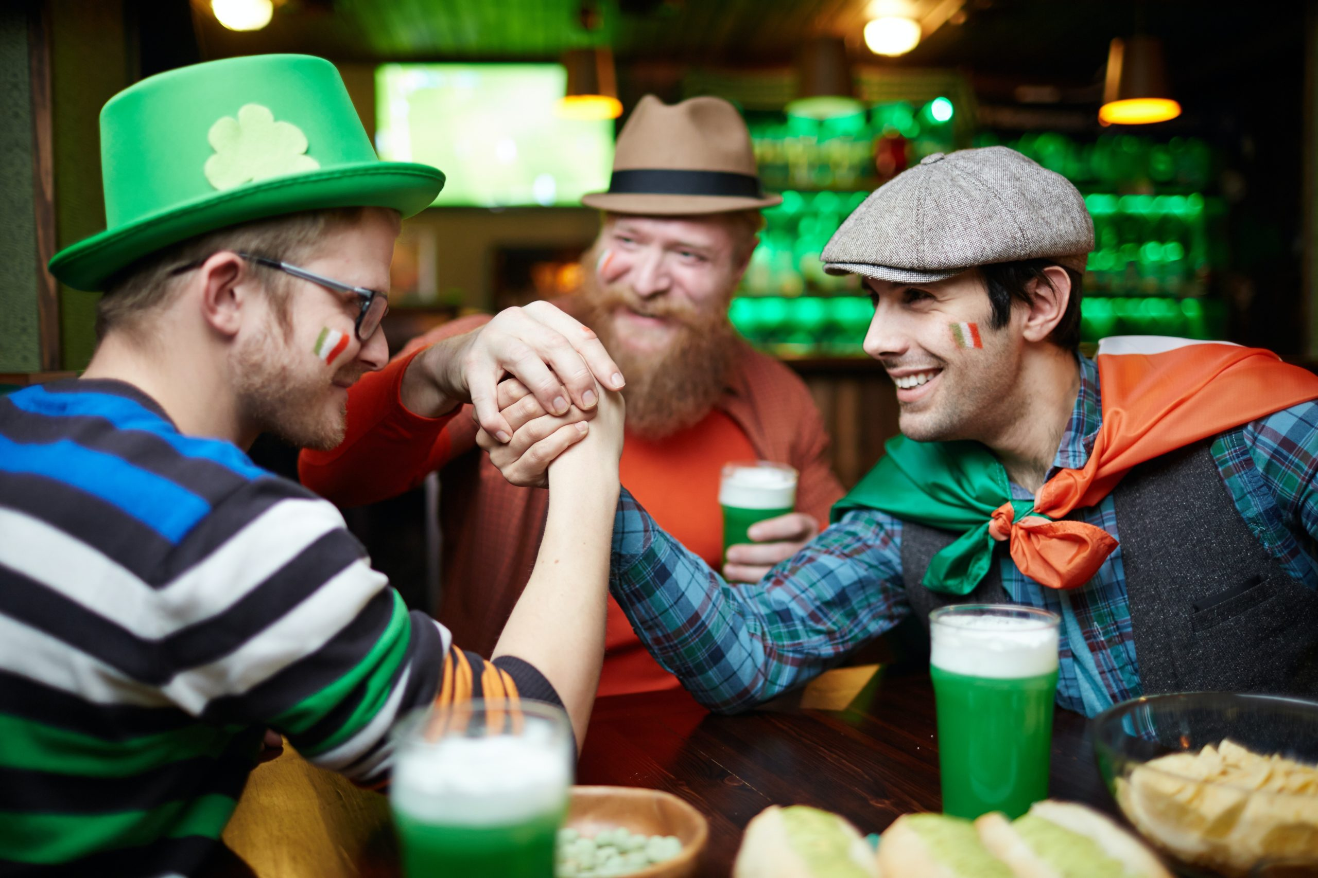 st-patricks-day-party-andrew-roby-events