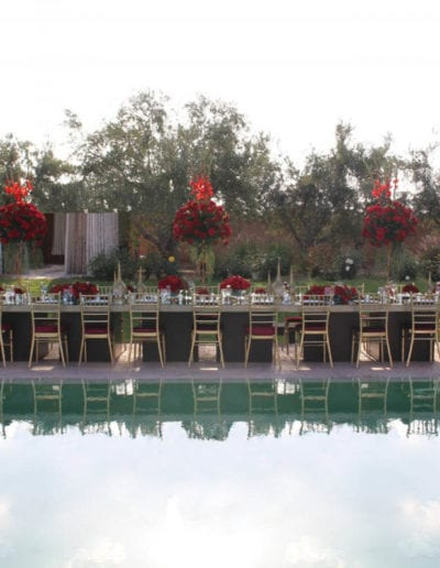 Birthday-Party-In-Morocco-Andrew-Roby-Events-2