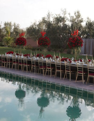 Birthday-Party-In-Morocco-Andrew-Roby-Events