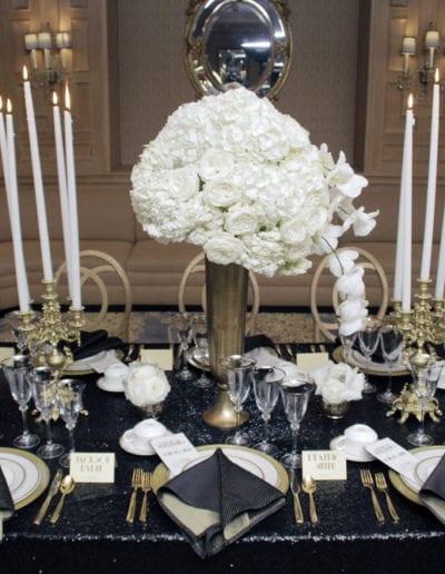 DC-Harlem-Renaissance-Wedding-Andrew-Roby-Events-1