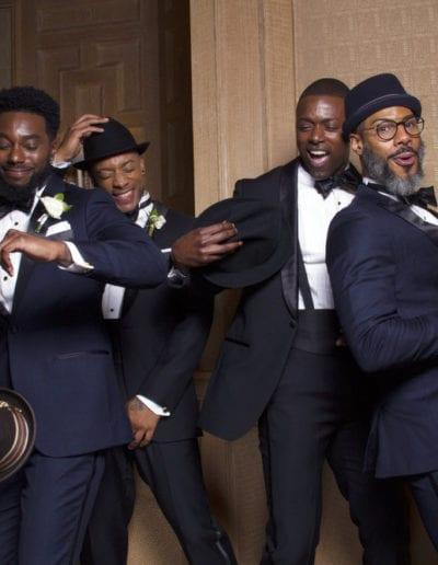 DC-Harlem-Renaissance-Wedding-Andrew-Roby-Events-2