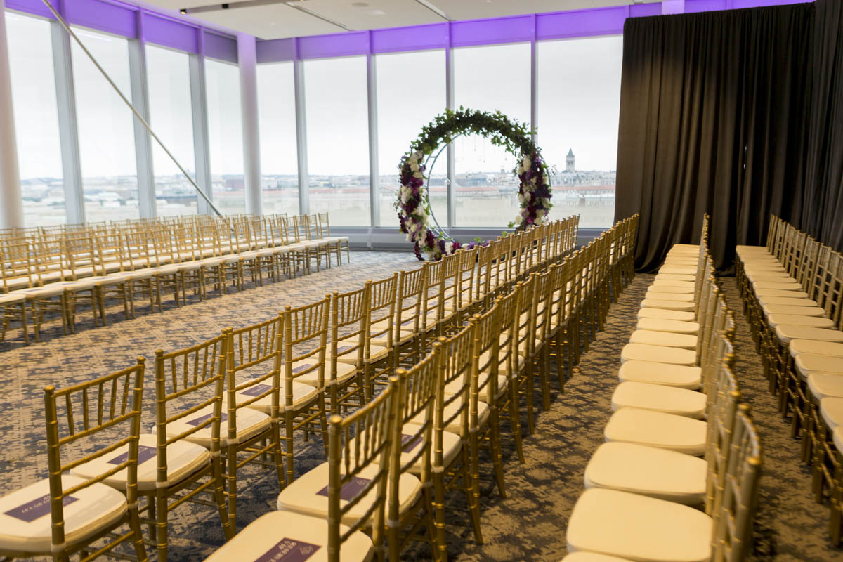 DC-Muna-Love-Affair-Andrew-Roby-Events-16
