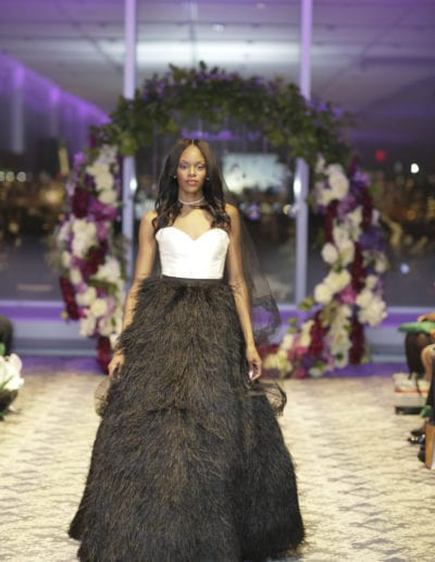 DC-Muna-Love-Affair-Andrew-Roby-Events-40