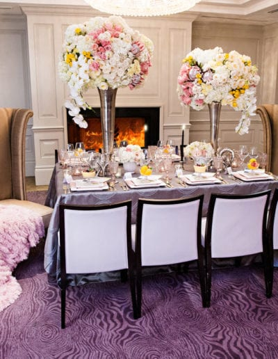 DuPont-Circle-Hotel--Bachelorette-Party-Andrew-Roby-Events-3