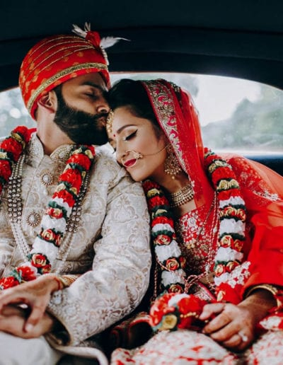 Indian-Wedding-Andrew-Roby-Events-3
