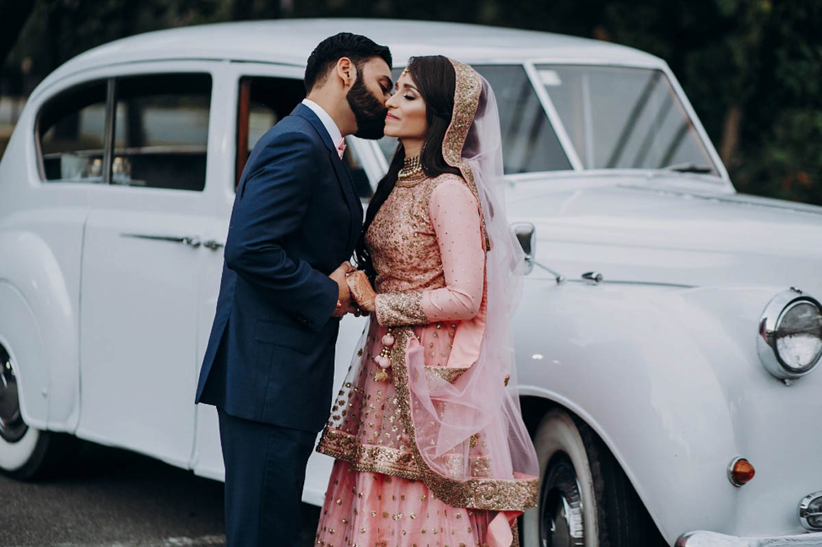 Indian-Wedding-Andrew-Roby-Events-4 (1)
