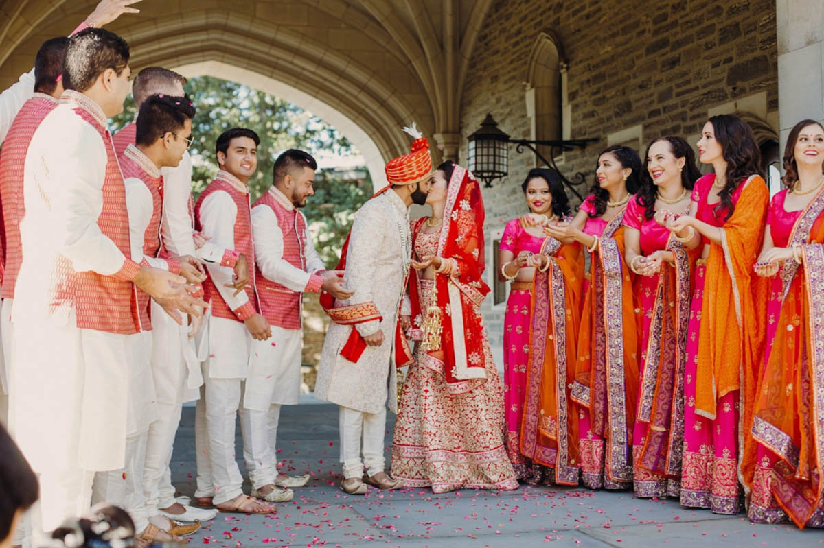 Indian-Wedding-Andrew-Roby-Events-B