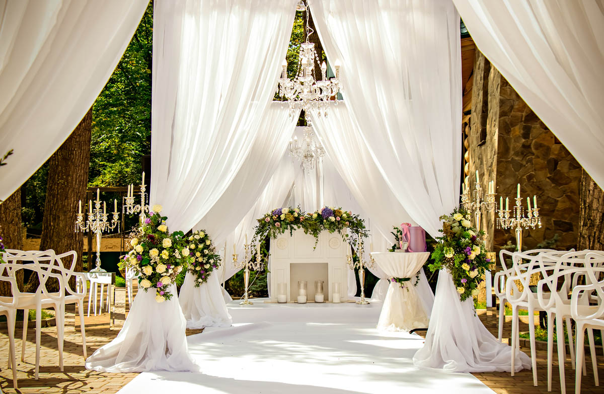 Outdoor-Ceremony-Andrew-Roby-Events-1