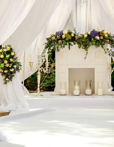 Outdoor-Ceremony-Andrew-Roby-Events-3