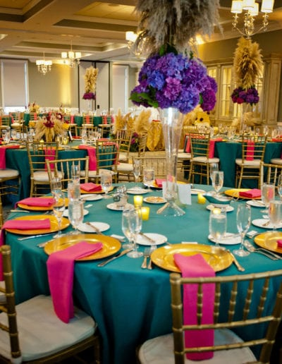Regency-At-Dominion-Valley-Wedding-Andrew-Roby-Events-1