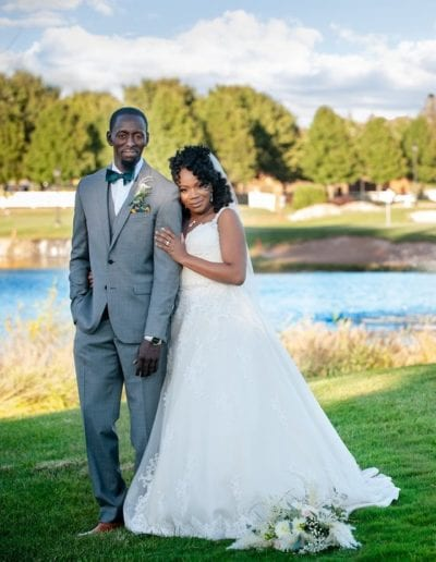 Regency-At-Dominion-Valley-Wedding-Andrew-Roby-Events-2