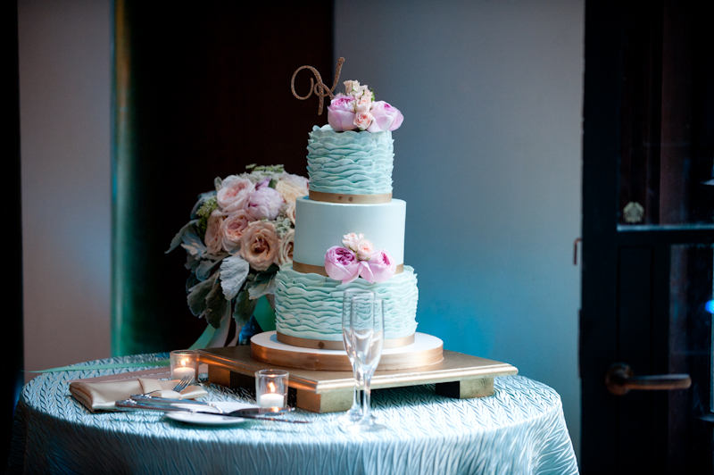 Westin-Georgetown-Wedding-Andrew-Roby-Events-1