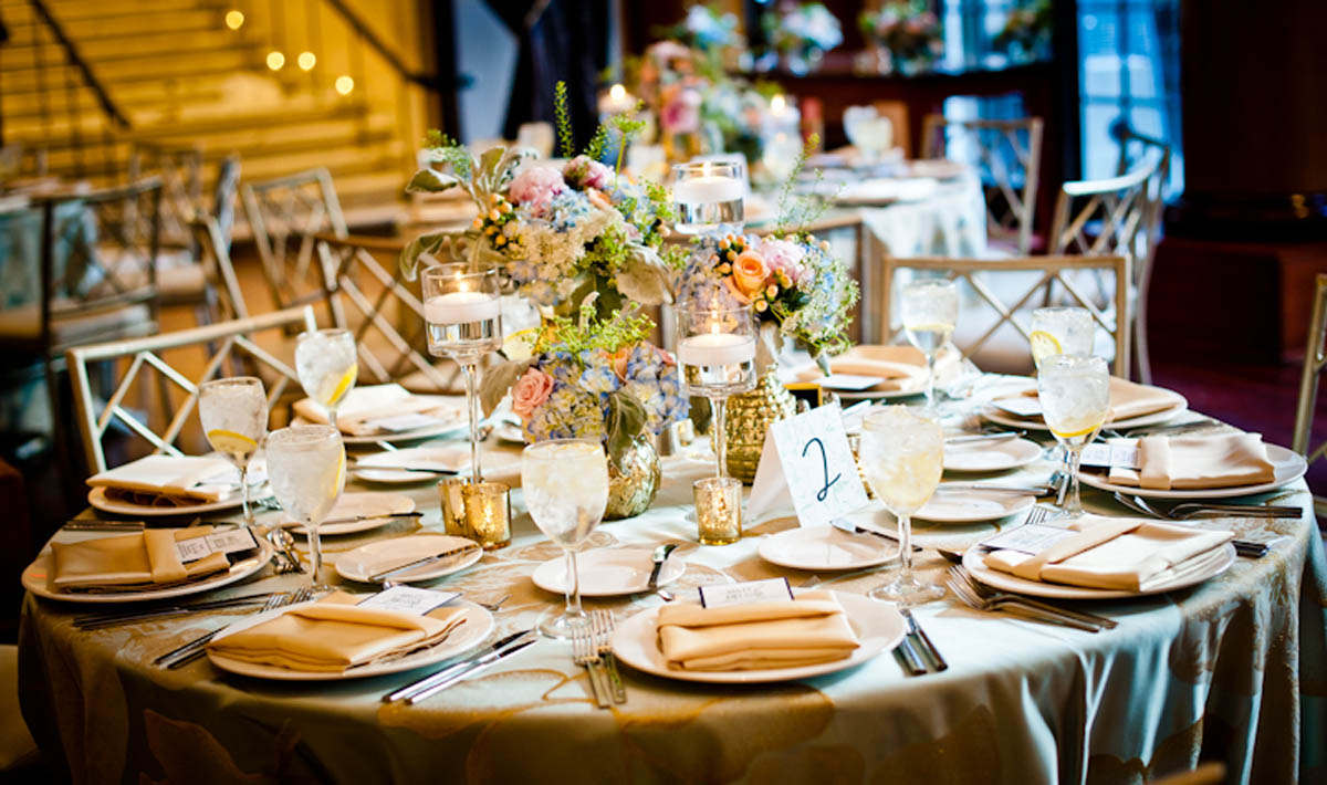 Westin-Georgetown-Wedding-Andrew-Roby-Events-2