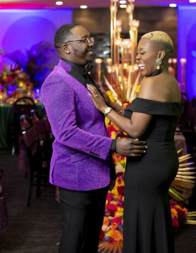 engagement-party-andrew-roby-events-176