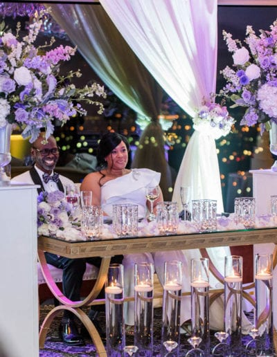 va-venue-top-of-the-town-andrew-roby-events-2