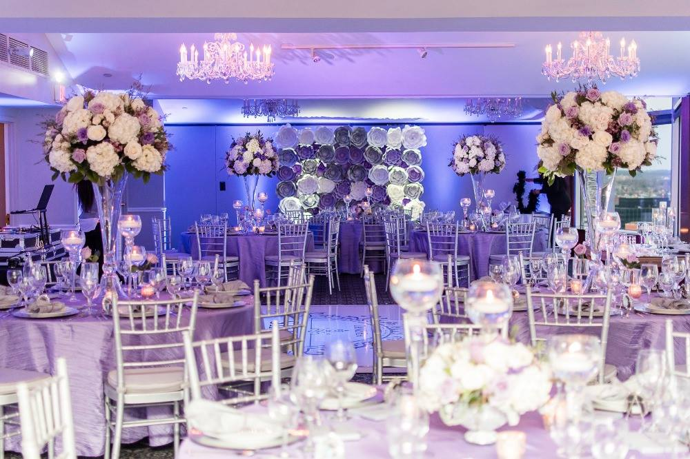 va-venue-top-of-the-town-andrew-roby-events