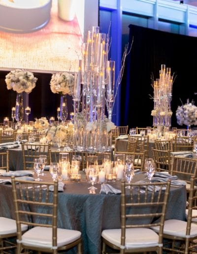 dc-venue-spy-museum-Corporate-Holiday-Party-Andrew-Roby-Events