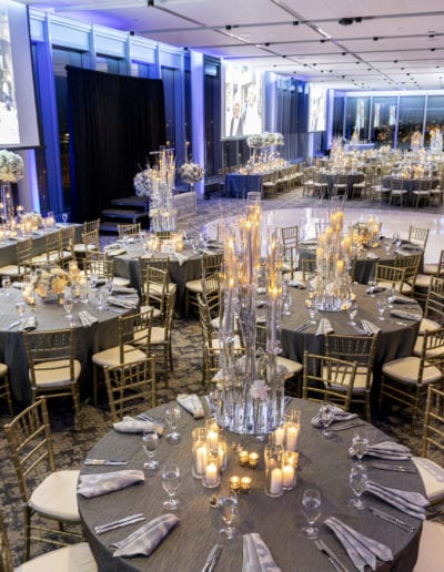 dc-venue-spy-museum-corporate-event-andrew-roby-events