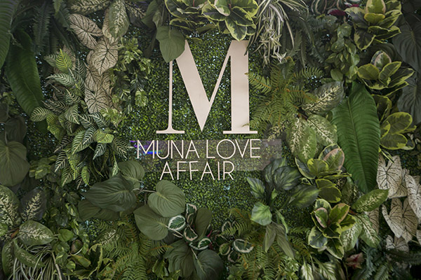 DC-Muna-Love-Affair-Andrew-Roby-Events-14