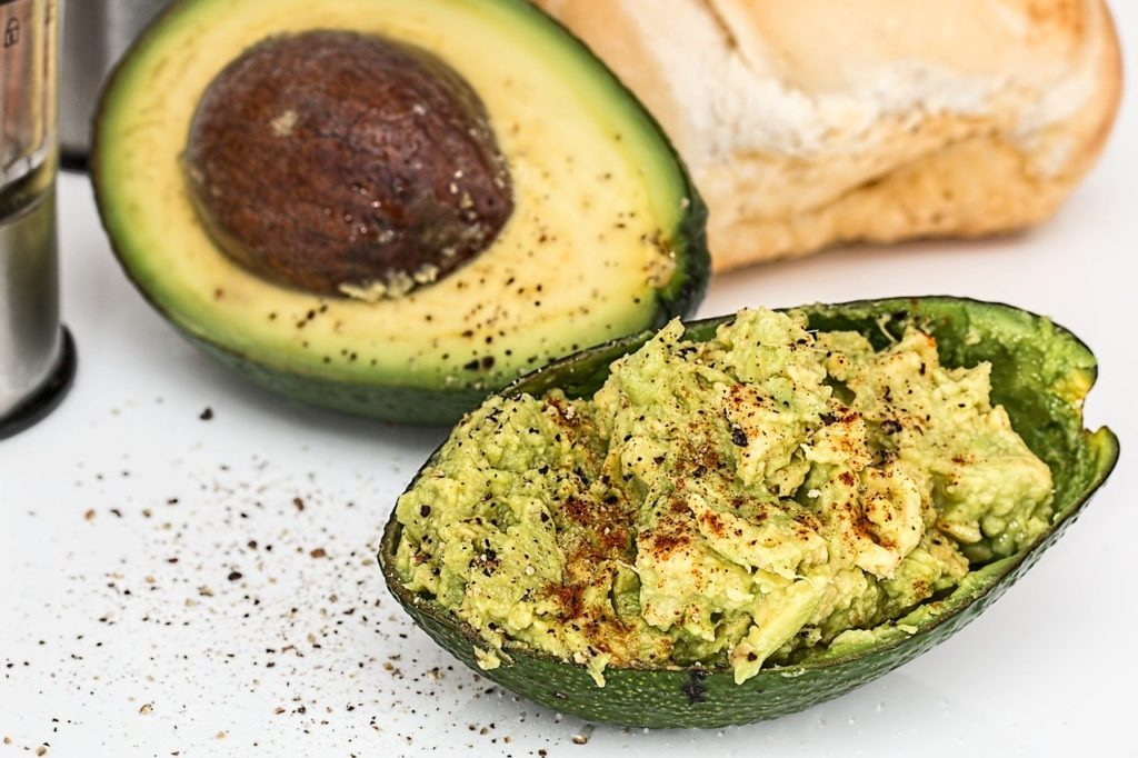 Guacamole-Andrew-Roby-Events