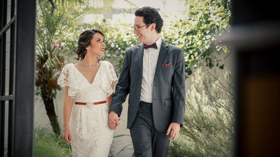 Is A Microwedding A Good Fit During COVID-19?