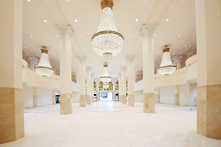 Southern-Exchange-Ballrooms-Atlanta-Wedding-Venues-Andrew-Roby-Events