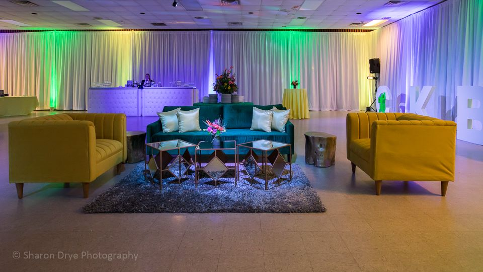 Chakaboom-Fitness-andrew-roby-events-2
