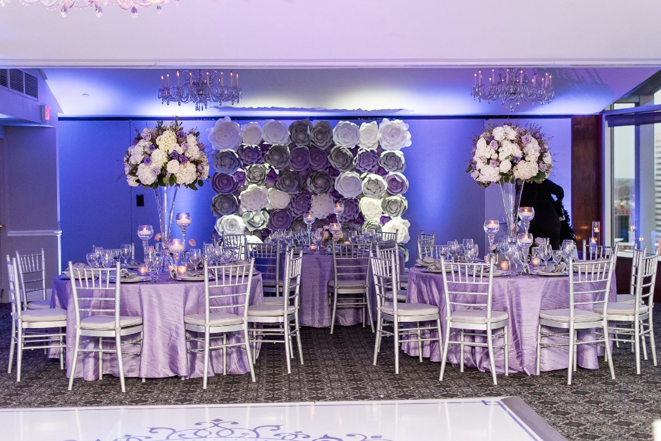 How-to-plan-a-wedding-andrew-roby-events