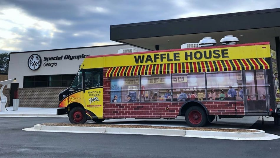 Waffle-House-Food-Truck-Andrew-Roby-Events