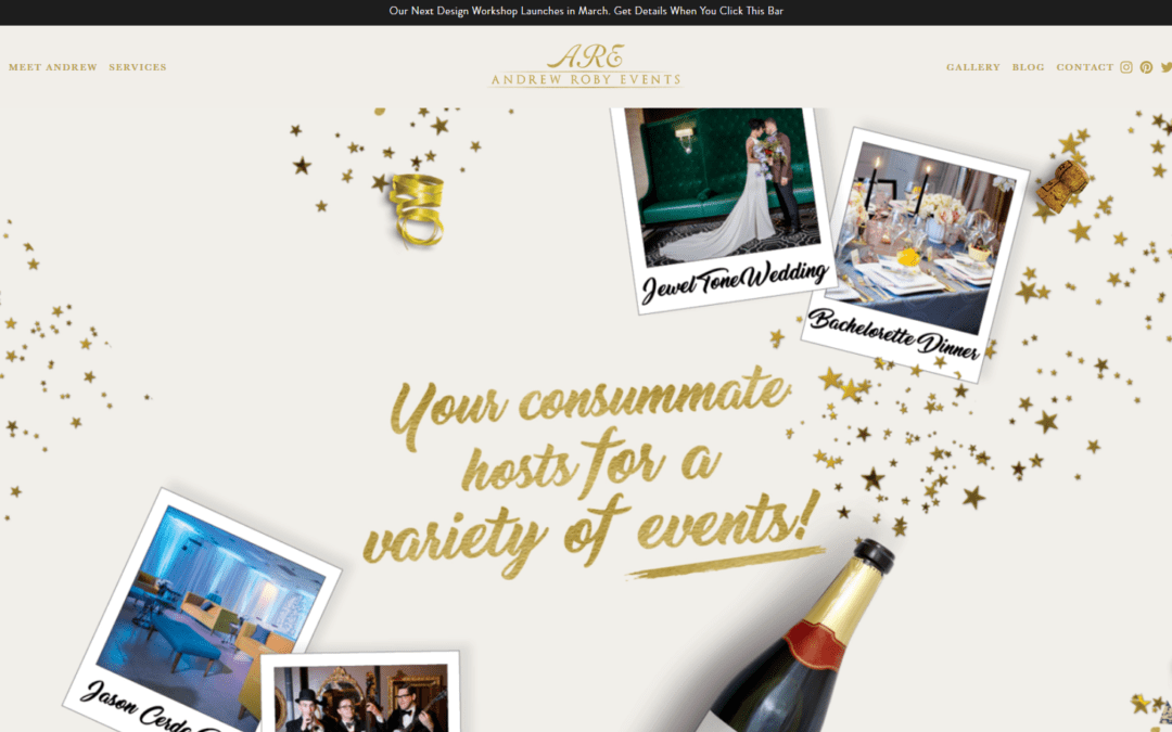our-website-andrew-roby-events