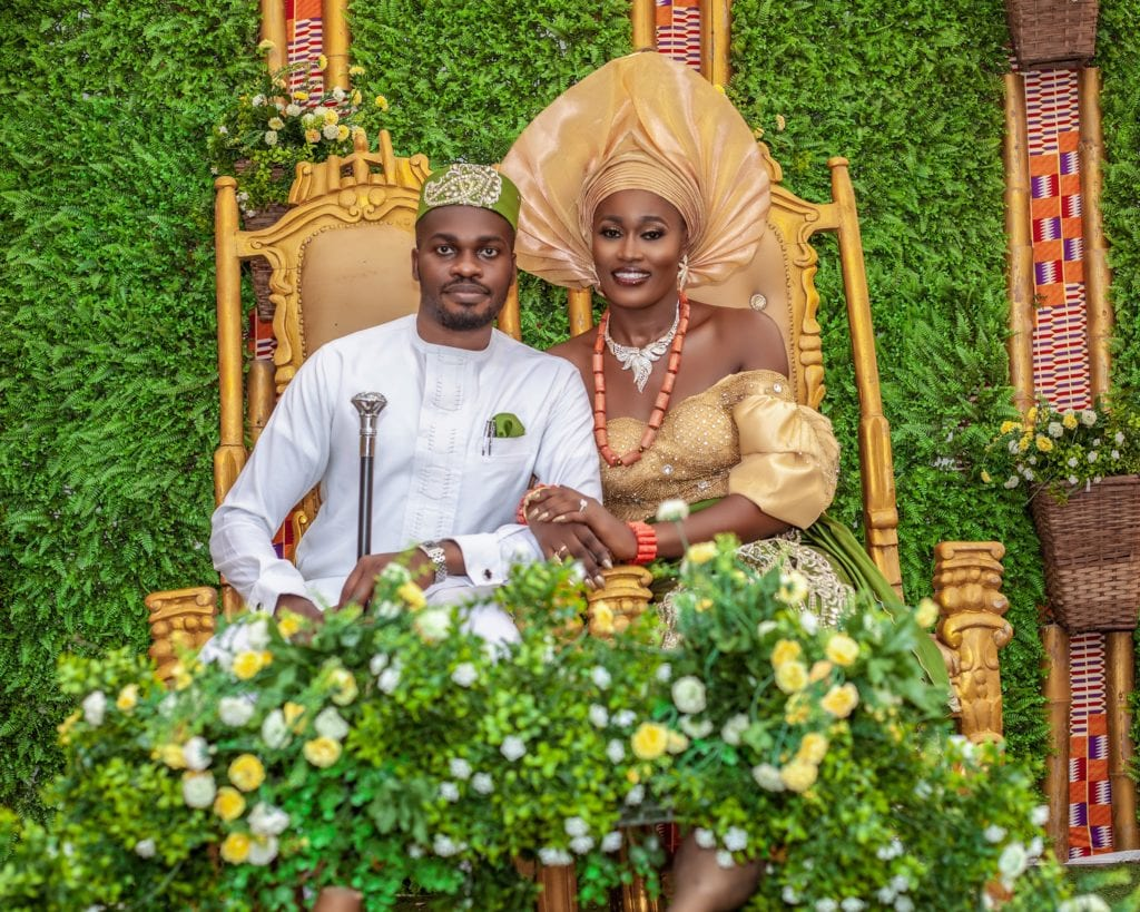 afrocan-wedding-andrew-roby-events
