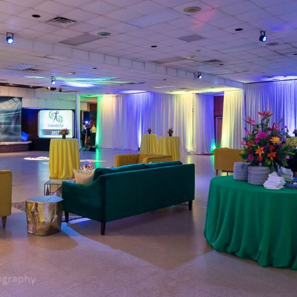 chakaboom-fitness-anniversary-andrew-roby-events-8