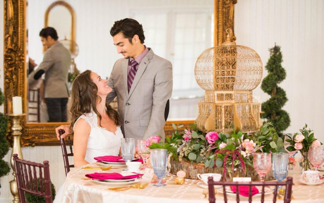 garden-wedding-tips-andrew-roby-events