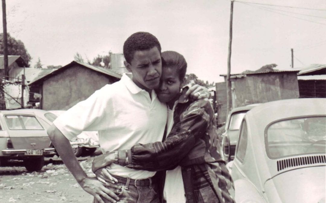 happy-anniversary-obamas-andrew-roby-events
