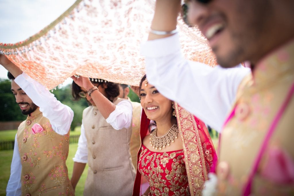 indian-wedding-andrew-roby-events