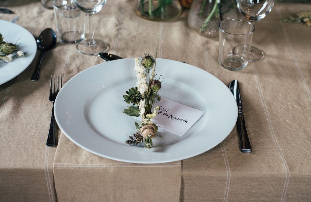 thanksgiving-tips-andrew-roby-events
