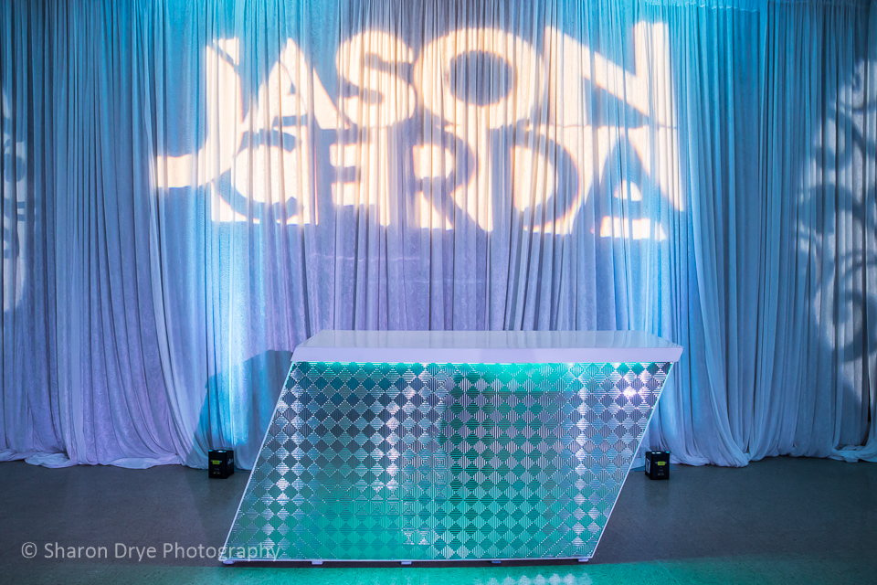 jason-cerda-listening-party-andrew-roby-events-3