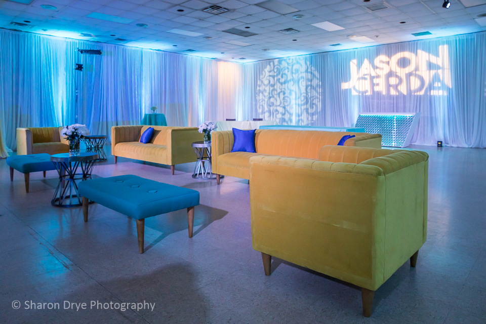 sitting area-andrew-roby-events-5