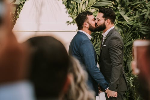 gay-wedding-andrew-roby-events