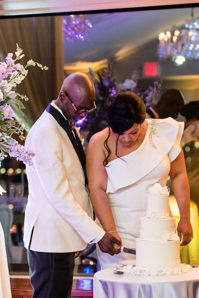 top-of-the-town-wedding-andrew-roby-events-1