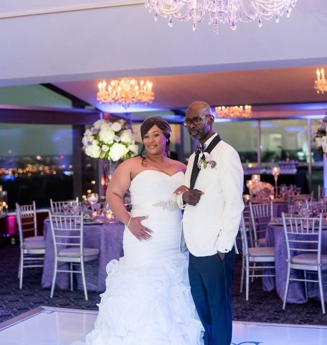 top-of-the-town-wedding-andrew-roby-events-14
