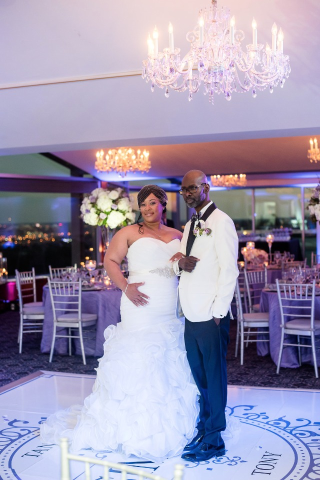 va-venue-top-of-the-town-wedding-andrew-roby-events-14