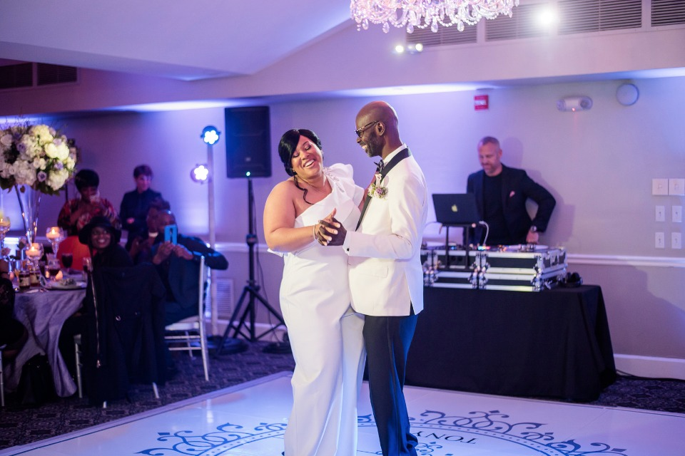 top-of-the-town-wedding-andrew-roby-events-2