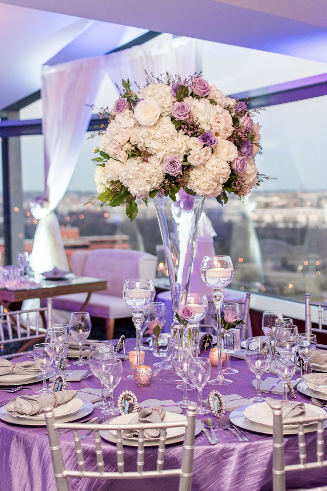 va-venue-top-of-the-town-wedding-andrew-roby-events-6