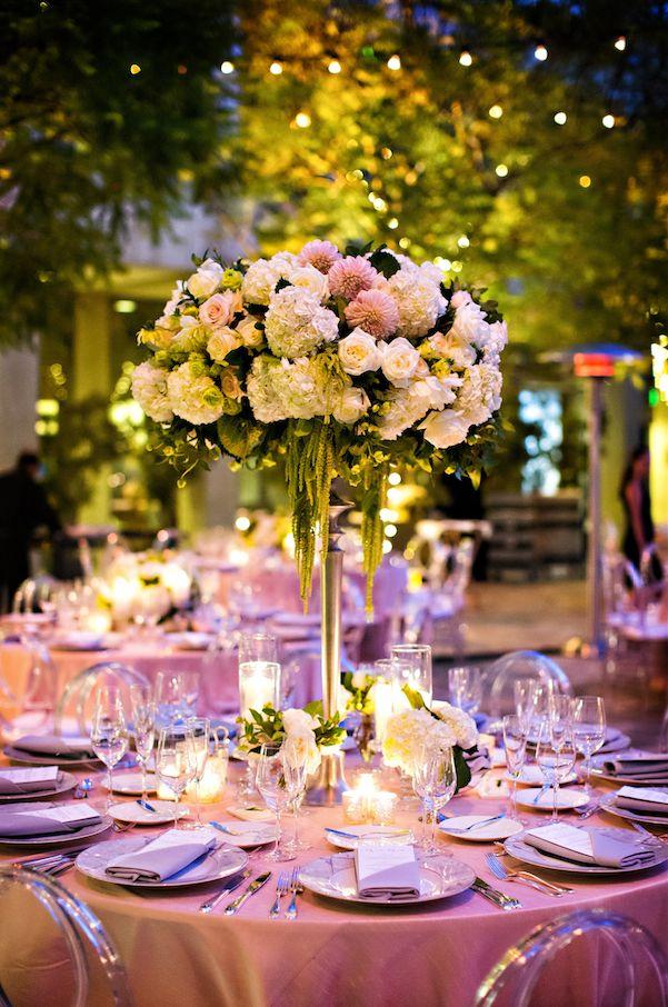 wedding-centerpiece-andrew-roby-events-20