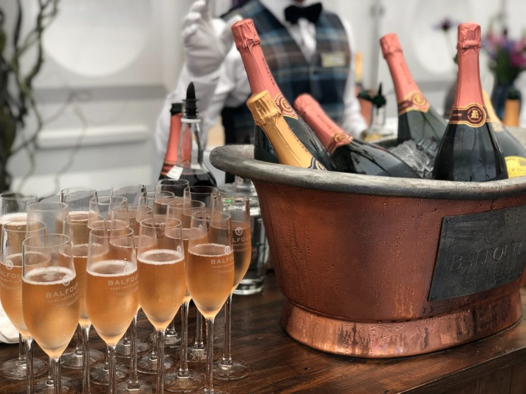 Champagne-Andrew-Roby-Events