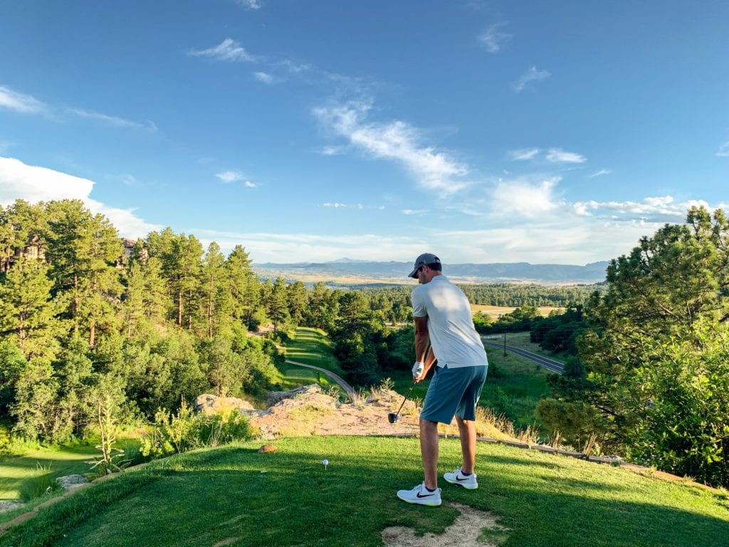 Golf-Andrew-Roby-Events