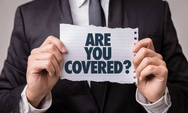 Event And Wedding Insurance Vs Homeowners