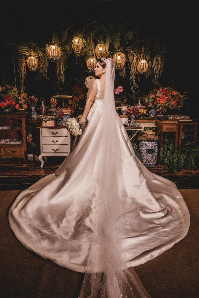 la-wedding-planner-andrew-roby-events