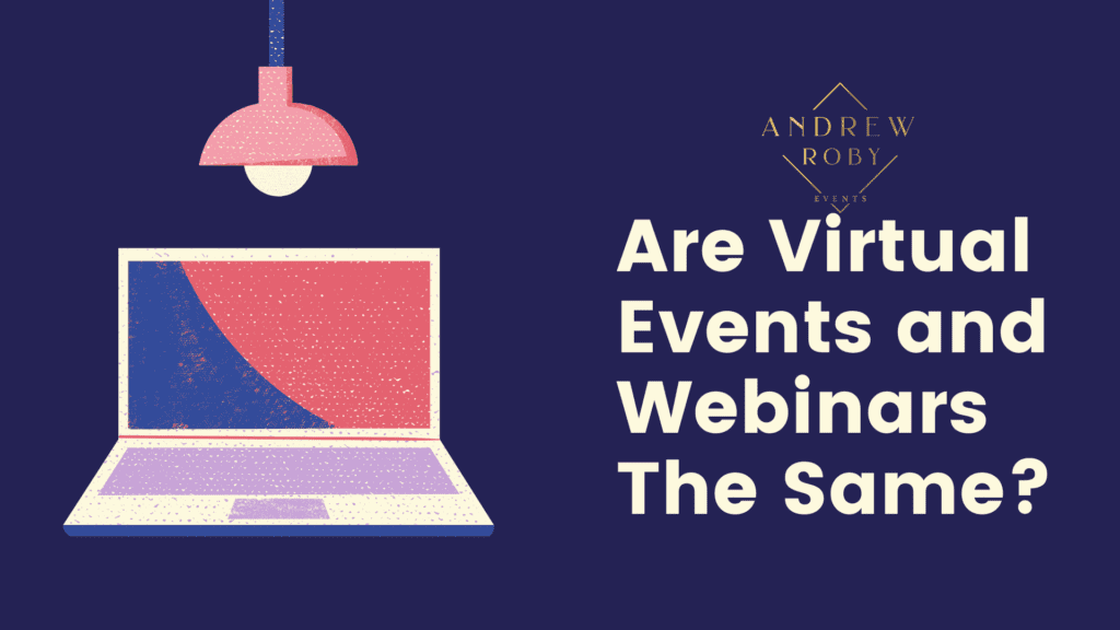 virtual-events-and-webinars-andrew-roby-events